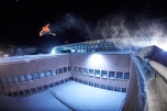 Ender – The Eero Ettala Documentary (Foto: Pasi Salminen)