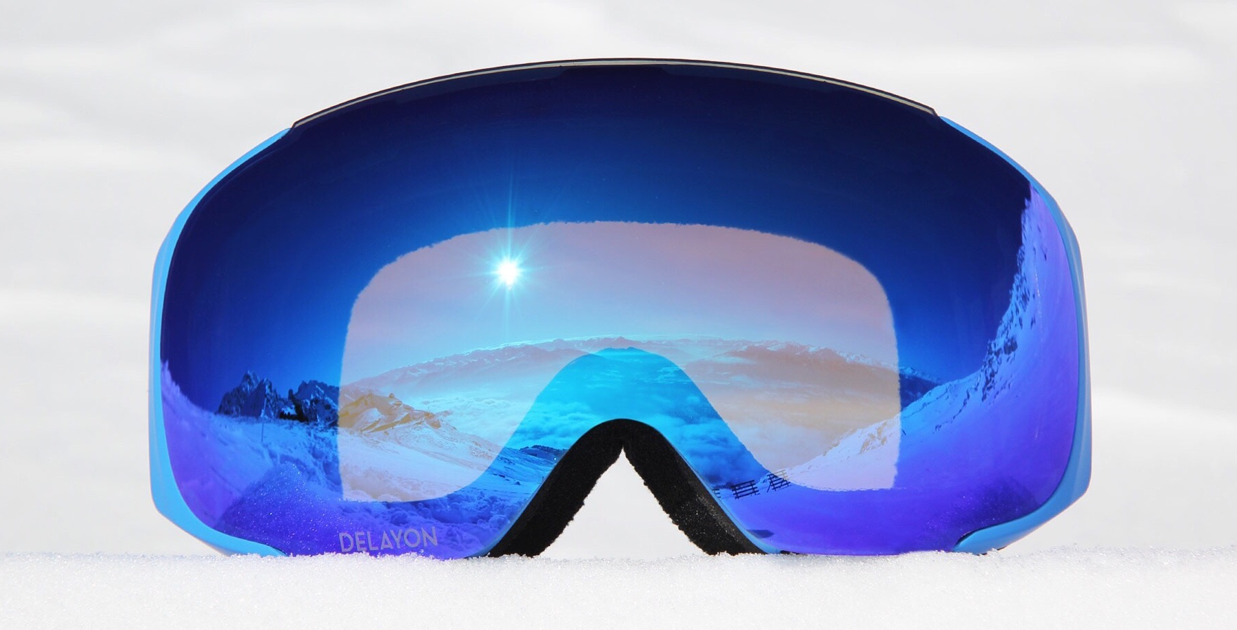 Brillenband Oakley Top 10 – EHRLICHE TESTS