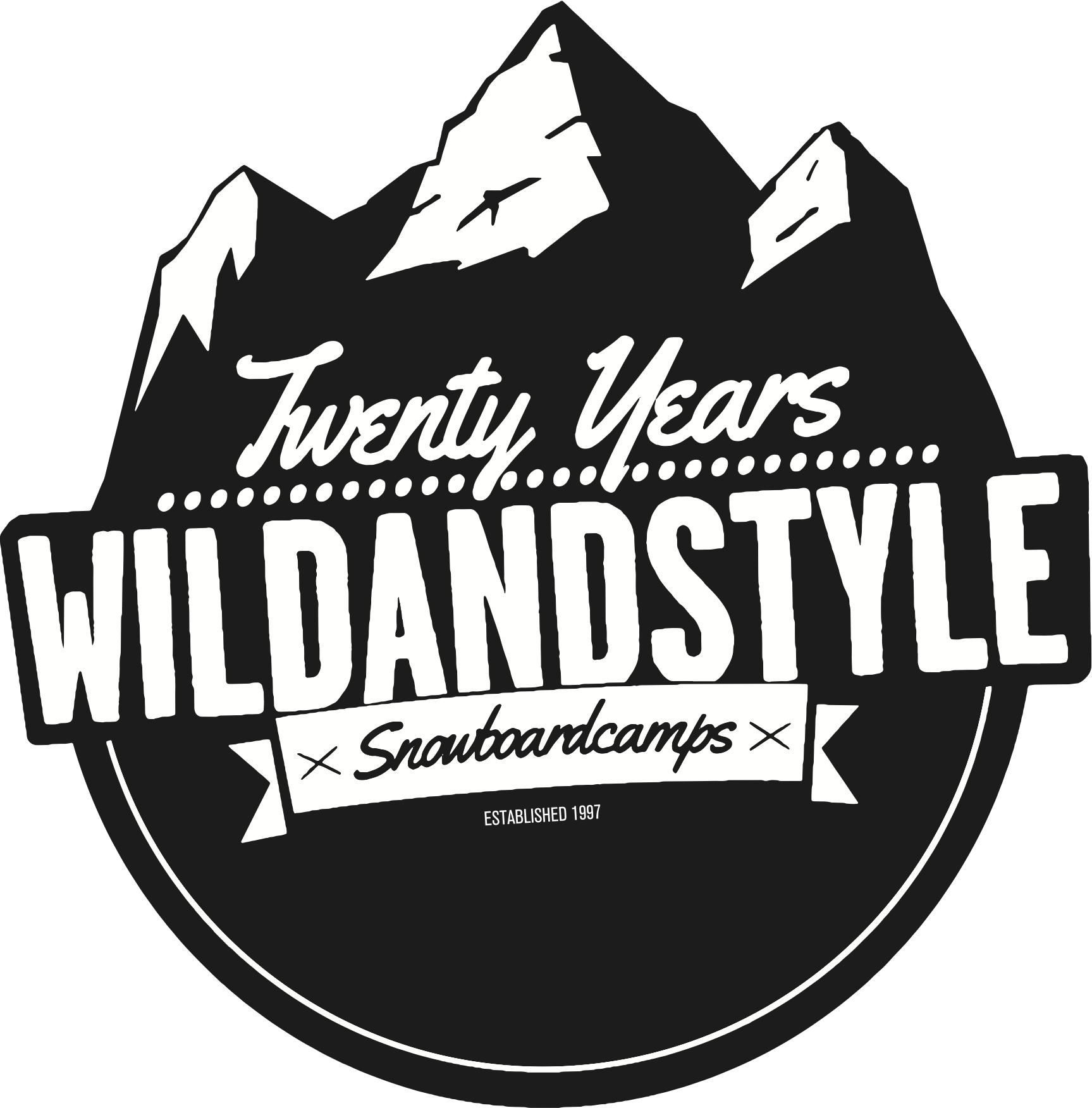 Wild and Style Snowboardverein Hamburg